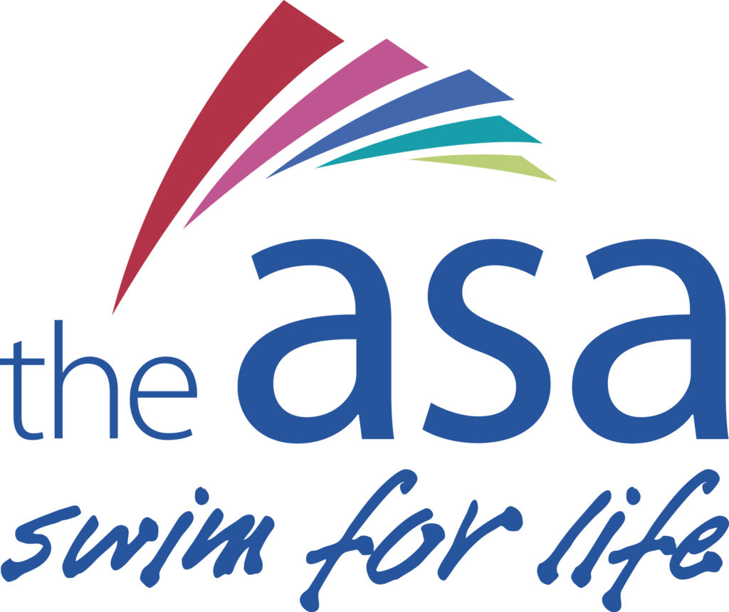 ASA-swim-for-life-FINAL-LOGO